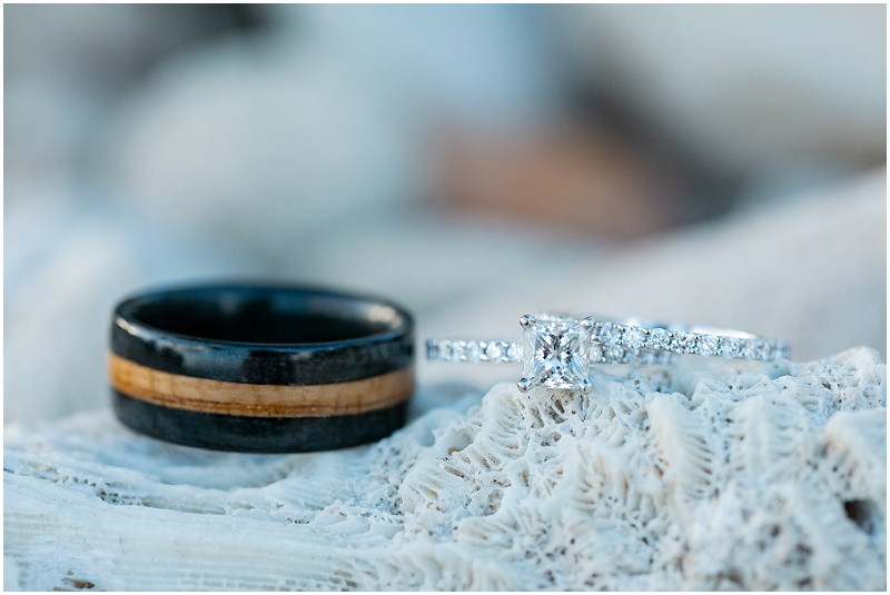 st-thomas-wedding-ring-photo