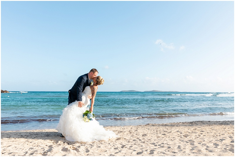 st-thomas-beach-wedding-photographer