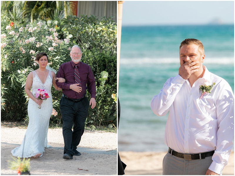 bolongo-beach-resort-wedding-st-thomas