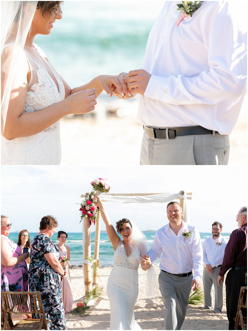 bolongo-beach-resort-wedding-st-thomas_0380.jpg