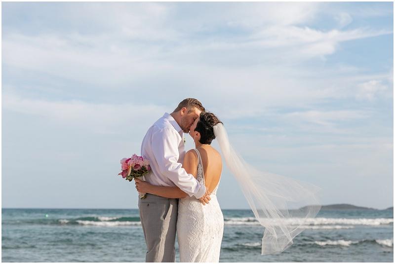 bolongo-beach-resort-wedding-st-thomas_0387.jpg