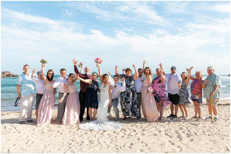 bolongo-beach-resort-wedding-st-thomas_0386.jpg
