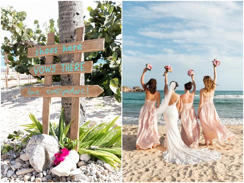 bolongo-beach-resort-wedding-st-thomas_0385.jpg