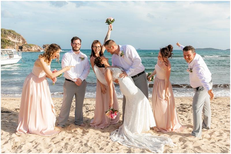bolongo-beach-resort-wedding-st-thomas_0384.jpg