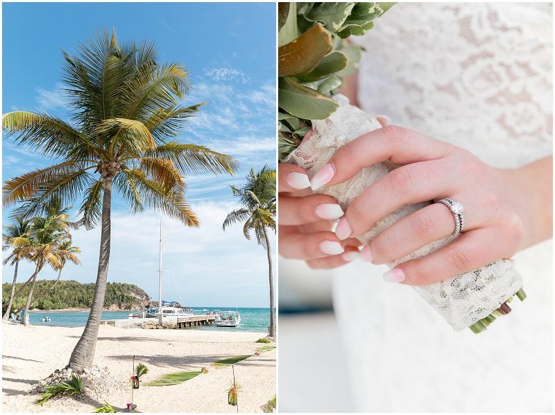 bolongo-beach-resort-wedding-st-thomas_0389.jpg