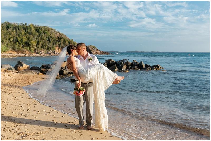 bolongo-beach-resort-wedding