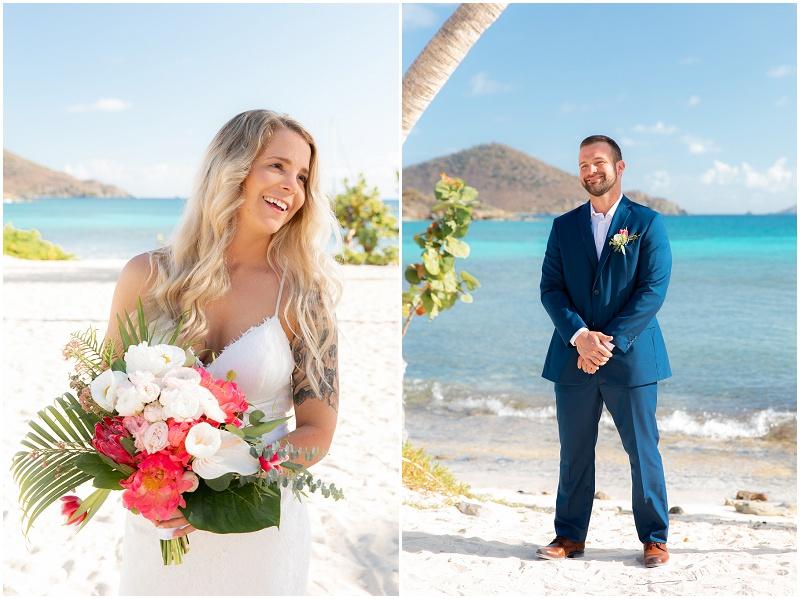 sapphire-beach-wedding