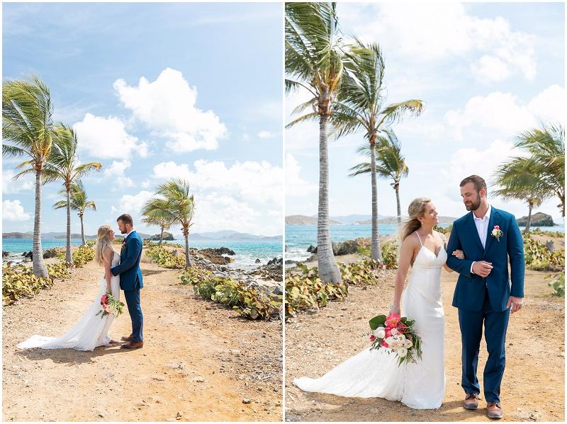 sapphire-beach-wedding-st-thomas