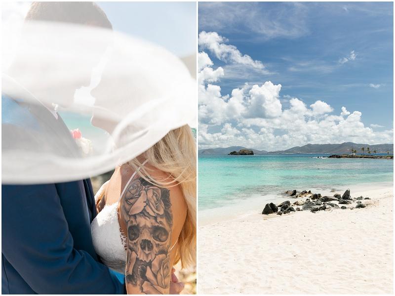 sapphire-beach-wedding-st-thomas_0408.jpg