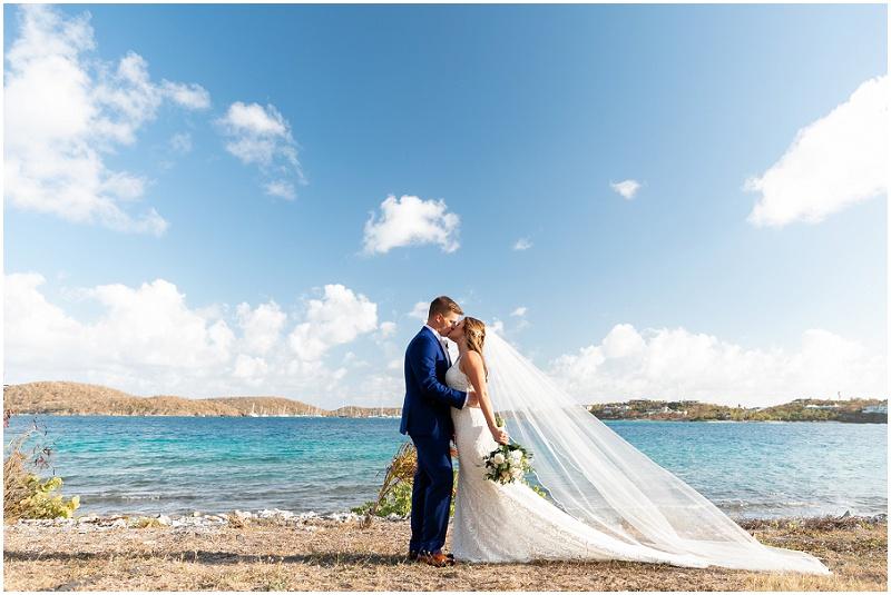 wedding-photographer-the-wedding-house-st-thomas