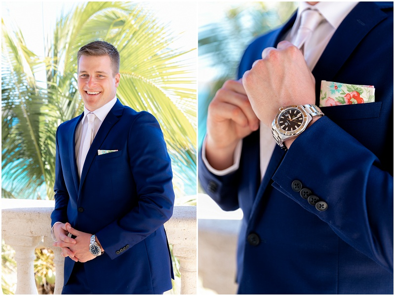 wedding-photographer-the-wedding-house-st-thomas_0419.jpg