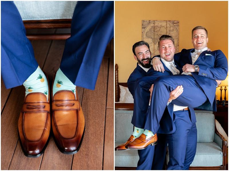 wedding-photographer-the-wedding-house-st-thomas_0420.jpg