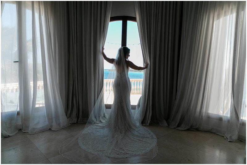 wedding-photographer-st-thomas