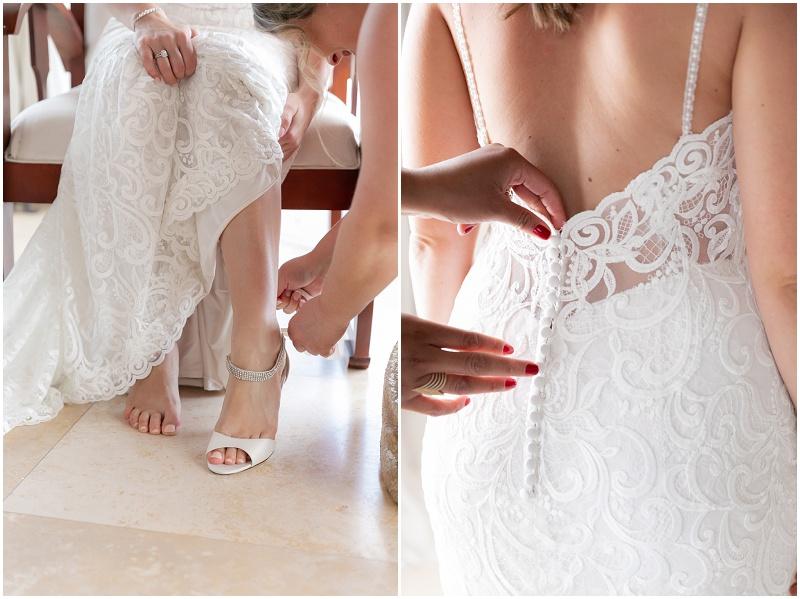 wedding-photographer-the-wedding-house-st-thomas_0423.jpg