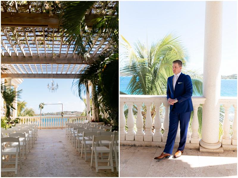 wedding-photographer-the-wedding-house-st-thomas_0421.jpg