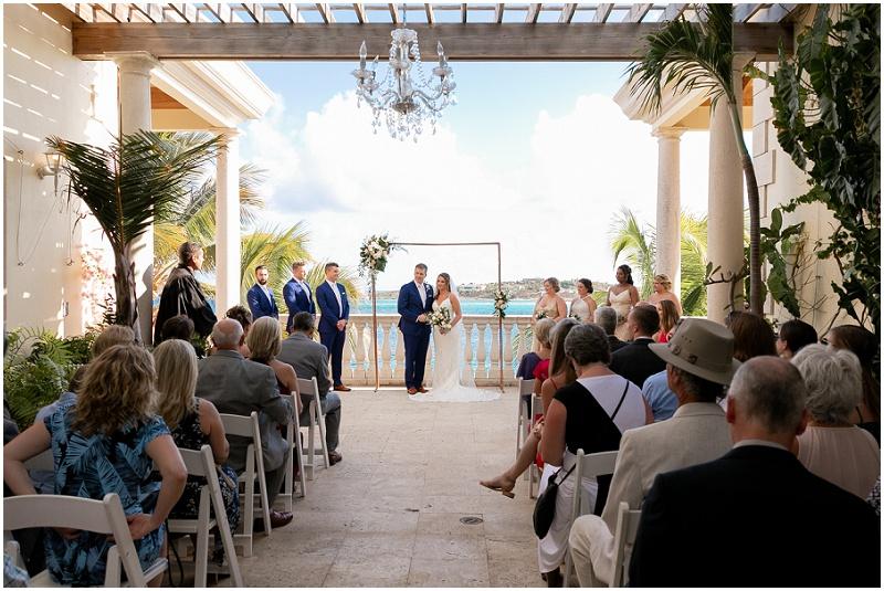 wedding-photographer-the-wedding-house-st-thomas_0426.jpg