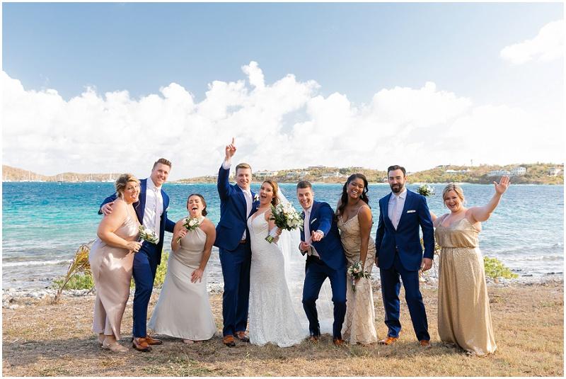 wedding-photographer-the-wedding-house-st-thomas_0427.jpg