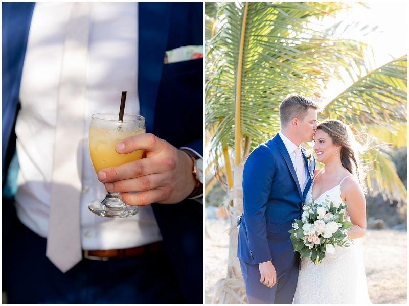 wedding-photographer-the-wedding-house-st-thomas_0428.jpg