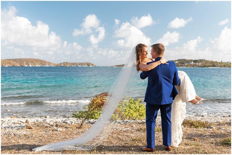 wedding-photographer-the-wedding-house-st-thomas_0430.jpg
