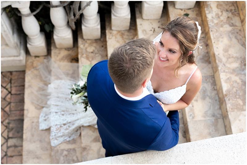 wedding-photographer-the-wedding-house-st-thomas_0432.jpg