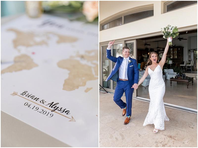 wedding-photographer-the-wedding-house-st-thomas_0436.jpg