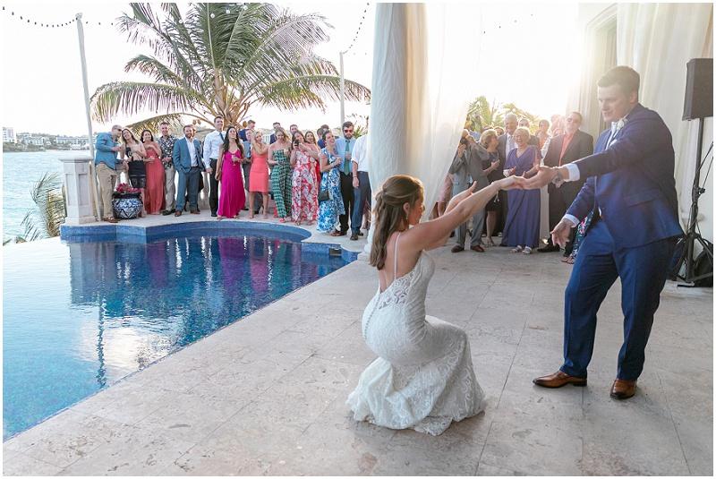wedding-photographer-the-wedding-house-st-thomas_0439.jpg