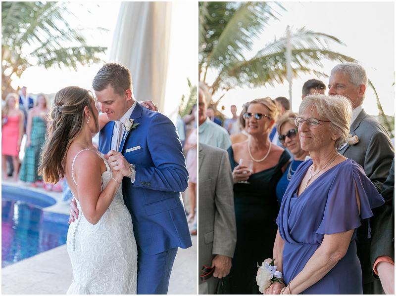 wedding-photographer-the-wedding-house-st-thomas_0440.jpg