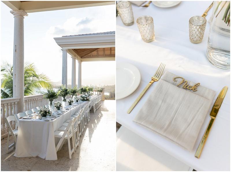 wedding-photographer-the-wedding-house-st-thomas_0438.jpg