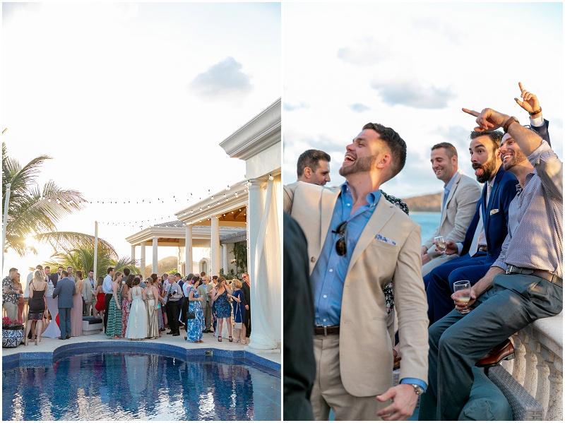 wedding-photographer-the-wedding-house-st-thomas_0441.jpg