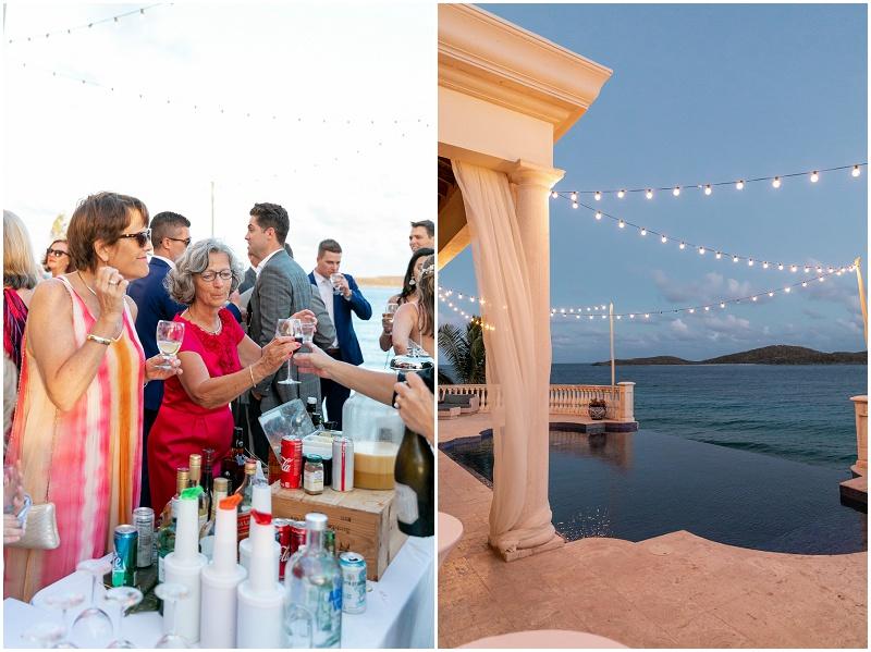 wedding-photographer-the-wedding-house-st-thomas_0442.jpg