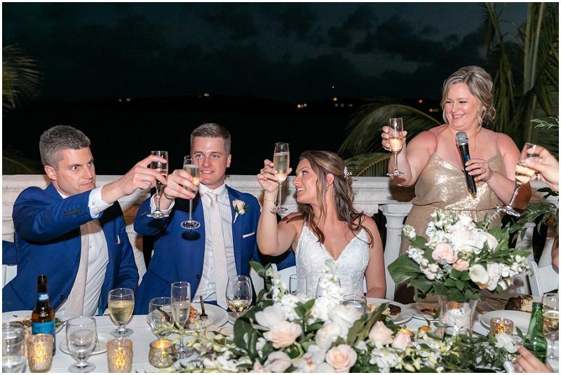 wedding-photographer-the-wedding-house-st-thomas_0445.jpg