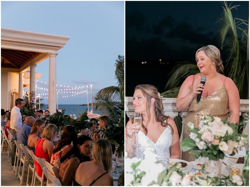 wedding-photographer-the-wedding-house-st-thomas_0444.jpg