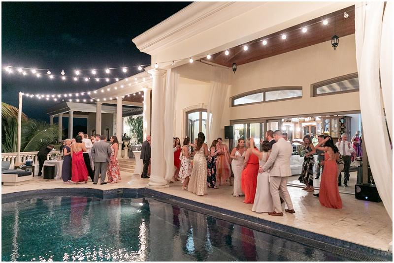 wedding-photographer-the-wedding-house-st-thomas_0448.jpg
