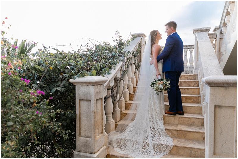 wedding-photographer-the-wedding-house-st-thomas_0434.jpg