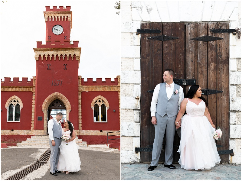 wedding-photographer-st-thomas