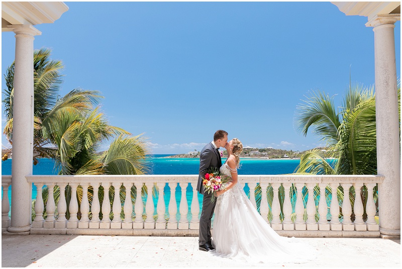 wedding-photographer-st-thomas-virgin-islands_0039.jpg