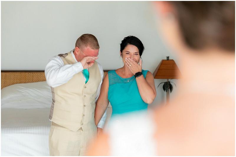 wedding-photographer-st-thomas-virgin-islands_0057.jpg