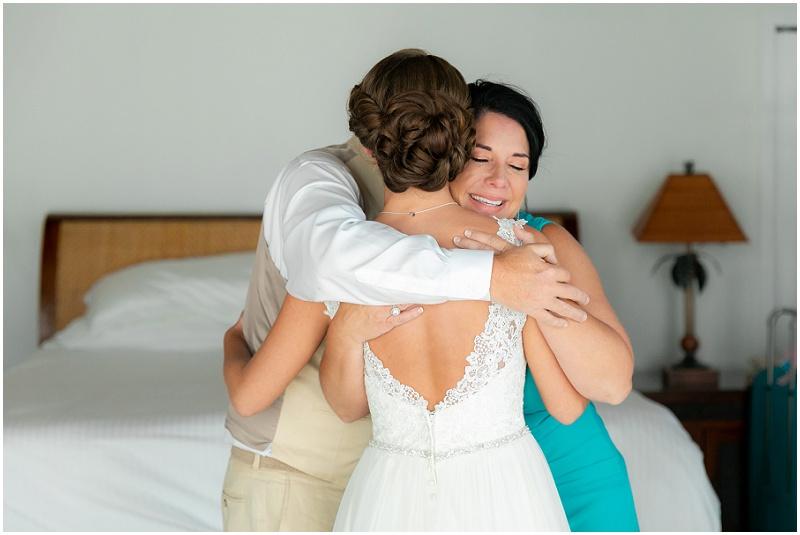 wedding-photographer-st-thomas-virgin-islands_0059.jpg