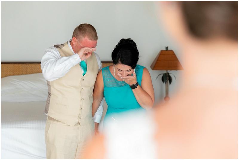 wedding-photographer-st-thomas-virgin-islands_0058.jpg