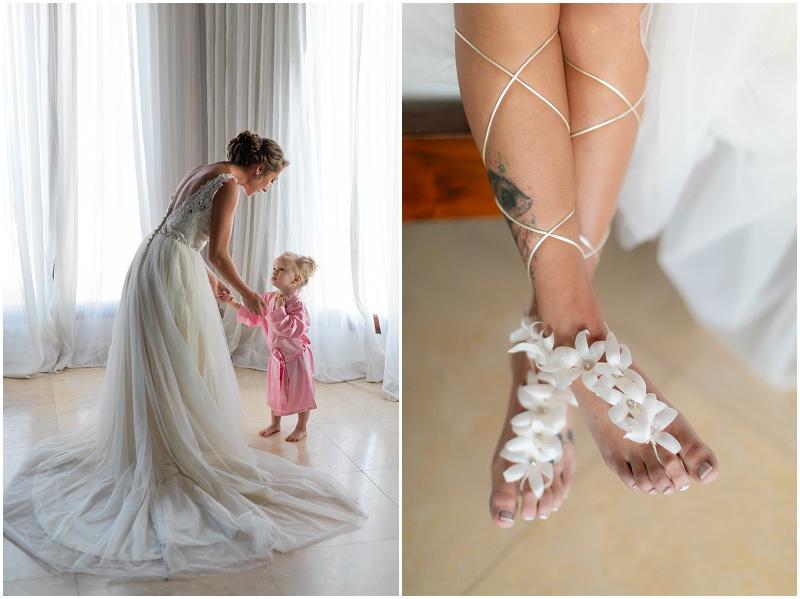 wedding-photographer-st-thomas-virgin-islands_0061.jpg