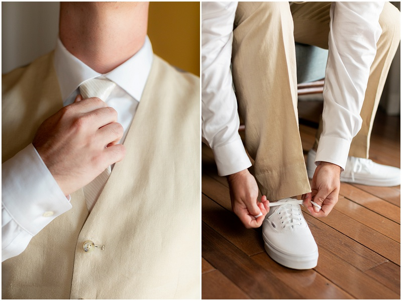 wedding-photographer-st-thomas-virgin-islands_0053.jpg