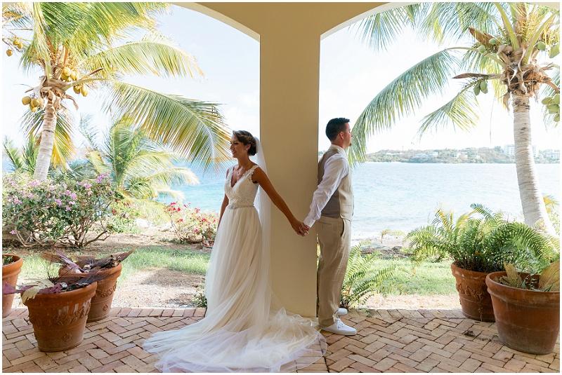 wedding-photographer-st-thomas-virgin-islands_0062.jpg
