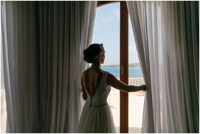 wedding-photographer-st-thomas-virgin-islands_0056.jpg