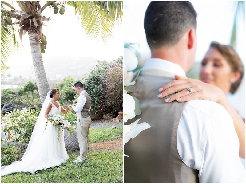 wedding-photographer-st-thomas-virgin-islands