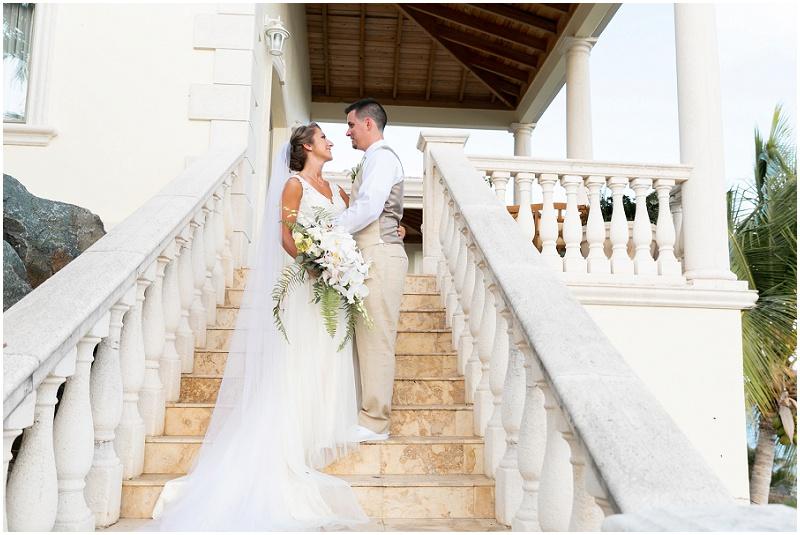 the wedding house st thomas