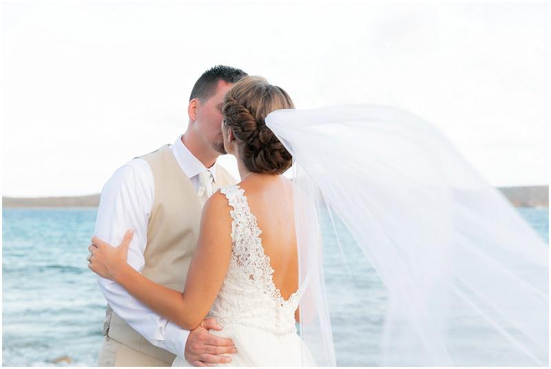 wedding-photographer-st-thomas-virgin-islands_0072.jpg