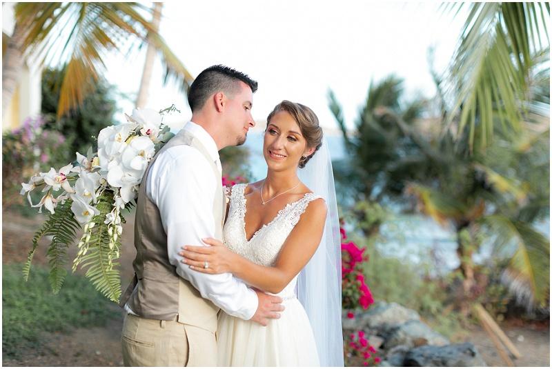 wedding-photographer-st-thomas-virgin-islands_0069.jpg