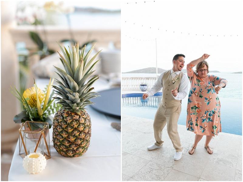 wedding-photographer-st-thomas-virgin-islands_0077.jpg
