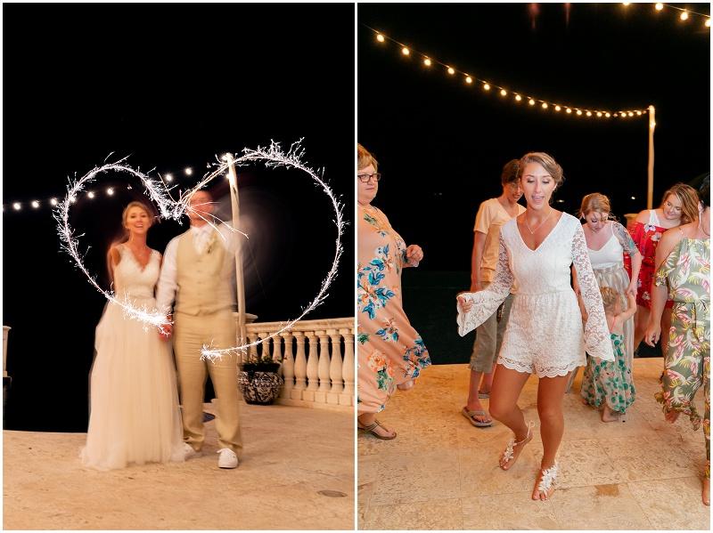 wedding-photographer-st-thomas-virgin-islands_0080.jpg