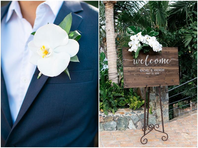 st-thomas-virgin-islands-wedding